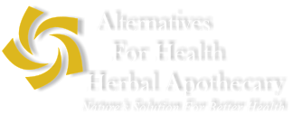 Alternatives 4 Health - Brimfield, MA