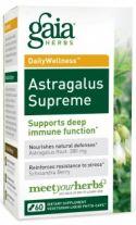 Astragalus Supreme
