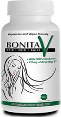 Bonita -V