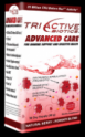 Tri Active Advanced Care
