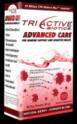Tri Active Advanced Care