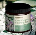 Liver Cleanse Flushing Tea