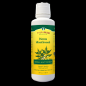 Neem Mouthwash Mint