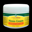 Neem Cream Orange & Ylang Ylang