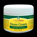 Neem Cream Vanilla