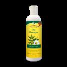 Neem Therape Pet Shampoo