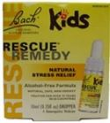 Rescue Remedy Kids