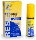 Rescue Sleep 20ml
