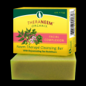 Facial Complexion Neem Cleansing Bar