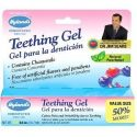 Teething Gel (Hyland)
