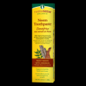 Toothpaste Neem with Cinnamon