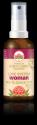 Woman Combination Essence Spray