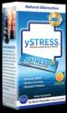 Y Stress
